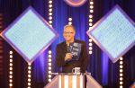 Audiences des talks en access : Laurent Ruquier a-t-il écrasé la concurrence ?