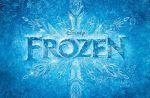 "Charts US : ""La Reine des neiges"" en tête, Daft Punk, Lorde et Bruno Mars s'envolent"