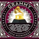 "2. Compilation - ""2014 Grammy Nominees''"