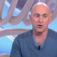 Vincent Lagaf' prêt à quitter TF1 pour aider l'access de France 2