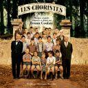 "3. Bande originale - ""Les Choristes"""
