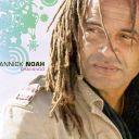 "13. Yannick Noah - ""Charango"""