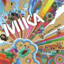 "6. Mika - ""Life in Cartoon Motion"" (2007)"