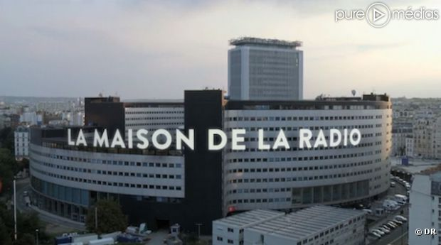 Radio france portrait des 6 candidats retenus par le csa for De lamaison fr