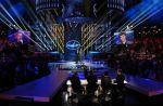 """""""Nouvelle Star"""" : D8 annonce une nouvelle saison"""