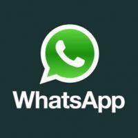 Facebook débourse 19 milliards de dollars pour acheter WhatsApp