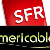 Numericable en négociations pour racheter SFR