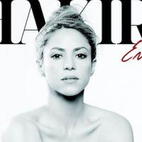 Après son duo avec Rihanna, Shakira dévoile