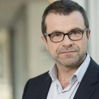 France 2 pilote de nouveaux projets pour son 16h30-20h