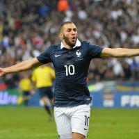 Coupe du monde 2014 : beIN Sports diffusera l'intégralité de la compétition
