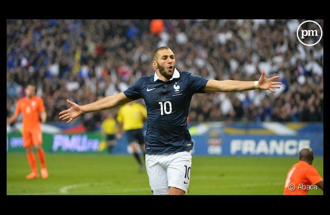 BeIN sports diffusera l'intégralité de la Coupe du monde de football 2014.