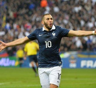 BeIN sports diffusera l'intégralité de la Coupe du monde...
