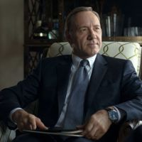 Kevin Spacey va incarner Winston Churchill au cinéma