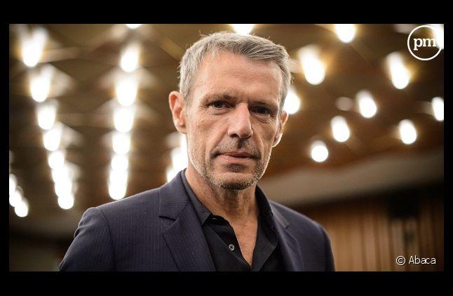 Lambert Wilson, le nouveau maître de cérémonie du festival de Cannes