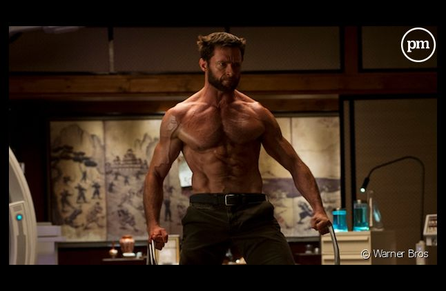 Wolverine : Hugh Jackman pense à Channing Tatum pour le remplacer