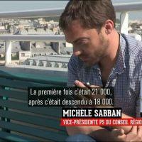 Jean-Vincent Placé a bien payé ses PV : RTL dément Canal+