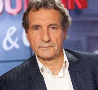 En janvier/mars 2014, Jean-Jacques Bourdin rassemble...
