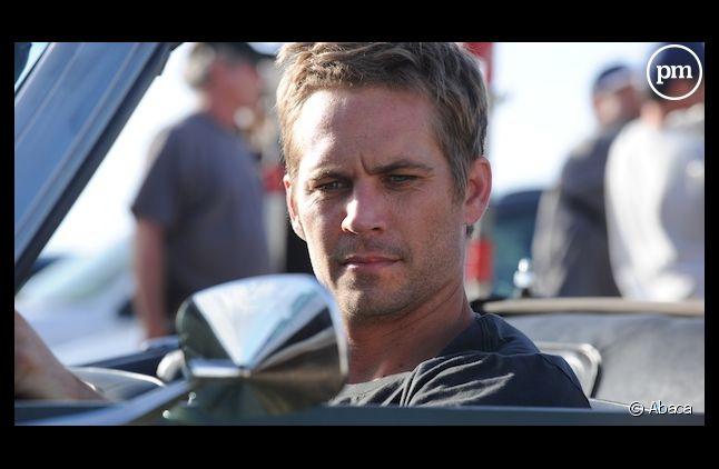 """Paul Walker remplacé par ses frères dans """"Fast & Furious 7"""""""