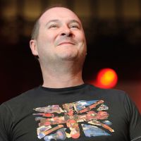 Cauet se paye Fun Radio, Skyrock et Virgin Radio sur les audiences radio