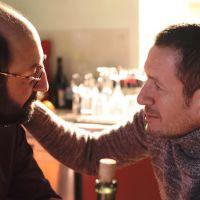 Cinéma : Huit films français ont déjà dépassé le million d'entrées