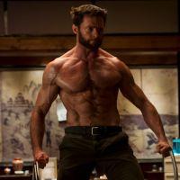 Marvel annonce la mort de Wolverine