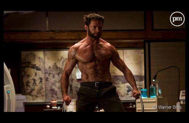 Wolverine : le personnage de Marvel va mourir !