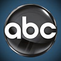 Rentrée télé US 2014 : ABC annonce sa grille et parie sur Shonda Rhimes