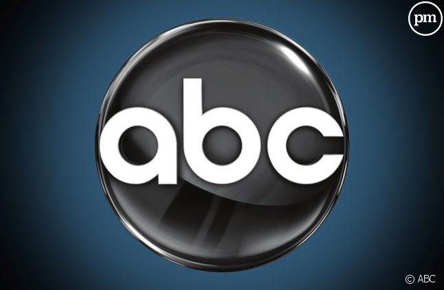 ABC annonce ses programmes pour 2014/2015