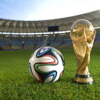 Avec la Coupe du monde, beIN Sports espère