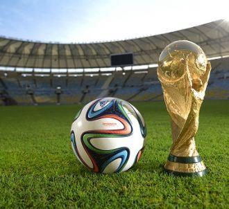 beIN Sport compte sur la Coupe du monde pour passer un...
