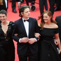 Cannes, ce n'est pas que du cinéma (Jour 10) : Yes we Dolan, Une robe VPC, Du bon côté de Clavier