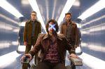 """Box-office : """"X-Men"""" signe le 4e démarrage de l'année, le """"Bon Dieu"""" toujours puissant"""