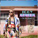 "10. Iggy Azalea - ""The New Classic"""