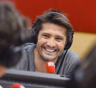 TF1, RTL, 'L'Equipe', Bixente Lizarazu est partout