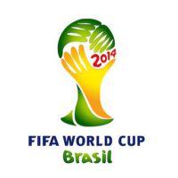 Coupe du Monde : beIN Sports et TF1 s'accordent pour fournir des images à toutes les chaînes