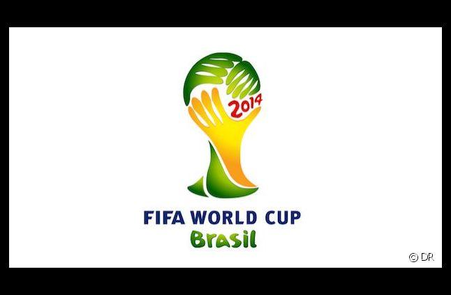 La Coupe du monde commence demain !