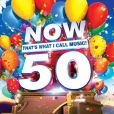 "6. Compilation - ""Now 50''"
