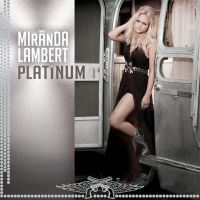 Charts US : Enorme gadin pour Mariah Carey, Miranda Lambert devant... Led Zeppelin !