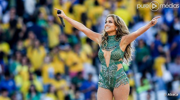 Audiences coupe du monde plus de 8 millions de - Match d ouverture coupe du monde 2014 ...