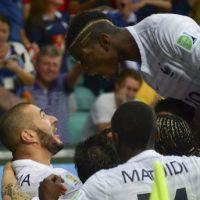 Coupe du monde : TF1 largement en tête des