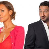 TV Notes 2014 : Karine Le Marchand et Cyril Hanouna, animateurs de l'année