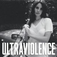 Charts US : J.Lo au plus bas, Lana Del Rey plus forte que Sam Smith et Linkin Park