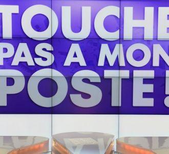 'Touche pas à mon poste' passe sous les 5% sans Cyril...