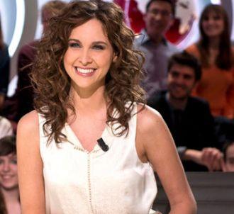 Ophélie Meunier rejoint 'La Nouvelle Edition' sur Canal+...