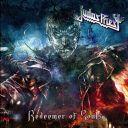"""6. Judas Priest - """"Redeemer of Souls"""""""