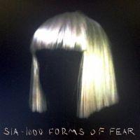 Charts US : Sia décroche son premier numéro un, les ventes au plus bas