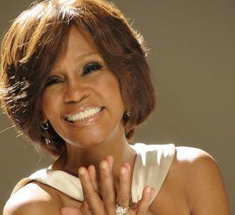 La famille de Whitney Houston ne veut pas du biopic de...