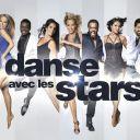 """Les 11 célébrités de """"Danse avec les stars"""" saison 5"""