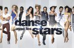 """""""Danse avec les stars"""" 2014 : Les 11 célébrités"""