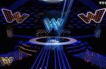 """""""The Winner Is"""" : Premières images du nouveau jeu de Benjamin Castaldi sur TF1"""